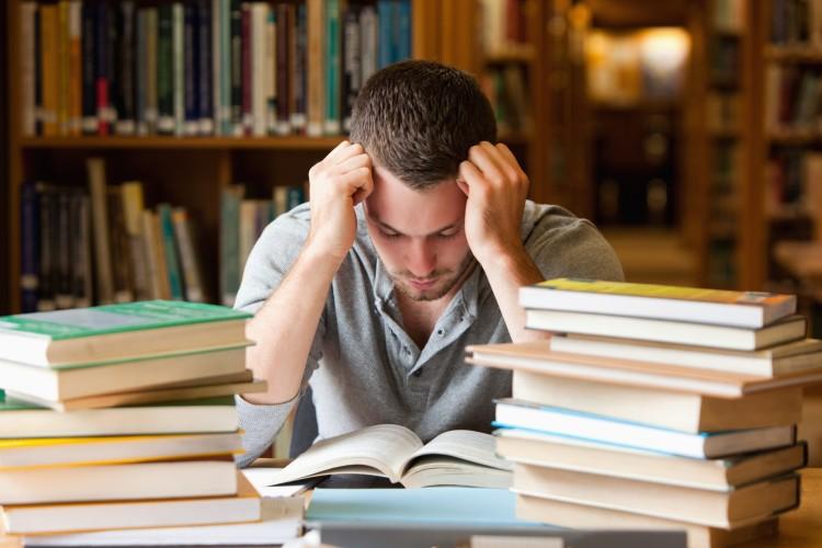 تقویت حافظه در زمان مطالعه