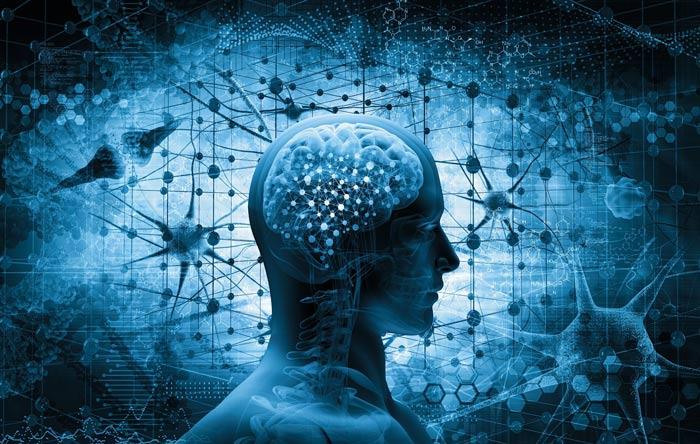 تمرکز و پرورش ذهنی